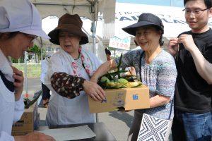 四季菜館15周年祭